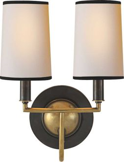 27 best Wall Lights & Sconces images on Pinterest