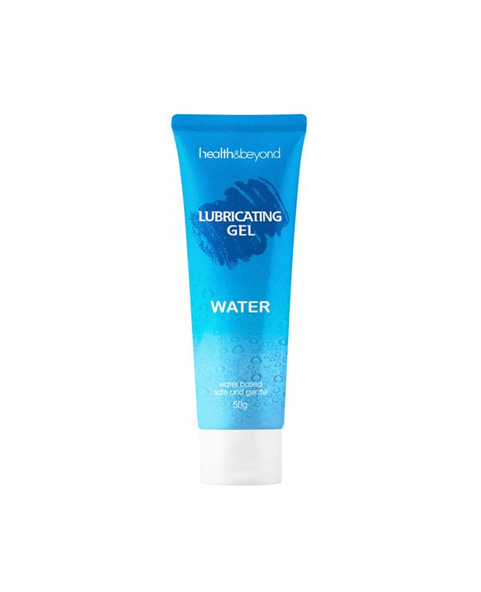 100ml Personal Lubricant Water Based Wholesale Feel Free To