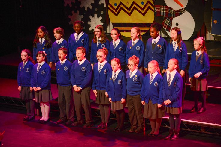 Thomas Whitehead Primary School
