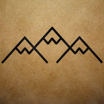 good-luck-varsity-mountains-review.jpg (350×350)