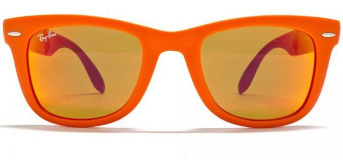 9c9c24feb1 Anteojos Ray Ban Clipper | Louisiana Bucket Brigade Gafas de sol para hombre