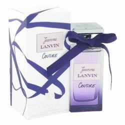 Jeanne Lanvin Couture Eau De Parfum Spray By Lanvin