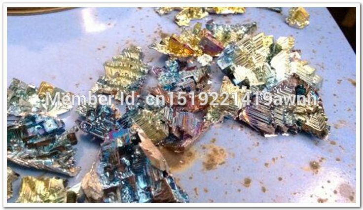 90.00$  Watch now - http://alilm9.worldwells.pw/go.php?t=32720907806 - New Fast Shipping 2000g high pure Bismuth, Bismuth Metal, Bismuth ingot, 99.99% pure Purity for making Bismuth Crystals