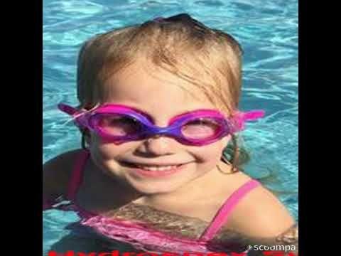 bbfa741be88a slideshow 242 20180910 zJA0tP Baby Swimming
