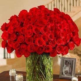 Sadece Sevdikleriniz İçin Kocaeli çiçek servisi