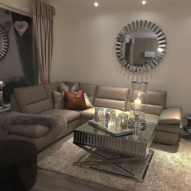 Best 25 african room ideas on pinterest african for African themed living room decorating ideas