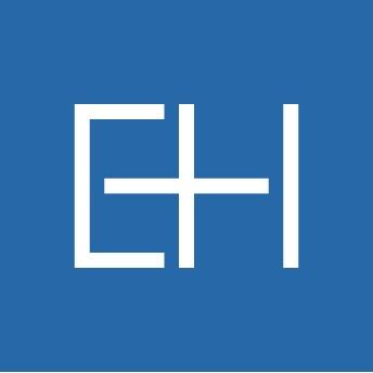 eulerhermes.it - assicurazione crediti commerciali