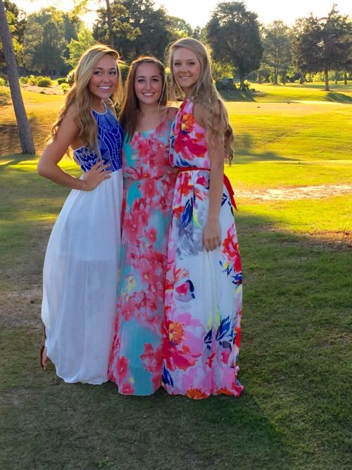 Coast long blue dresses