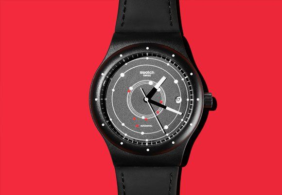 Swatch watches. Haz clic para comprar #relojes #reloj #tagheuer #lujo #luxury #watch #watches #swiss #Switzerland #cartier #swatch #lvmh #zenith #richemont #vacheronconstantin #rogerdubois #jaegerlecoultre