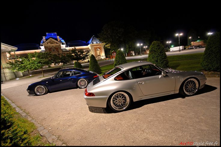 993 with BBS LM - Google Search