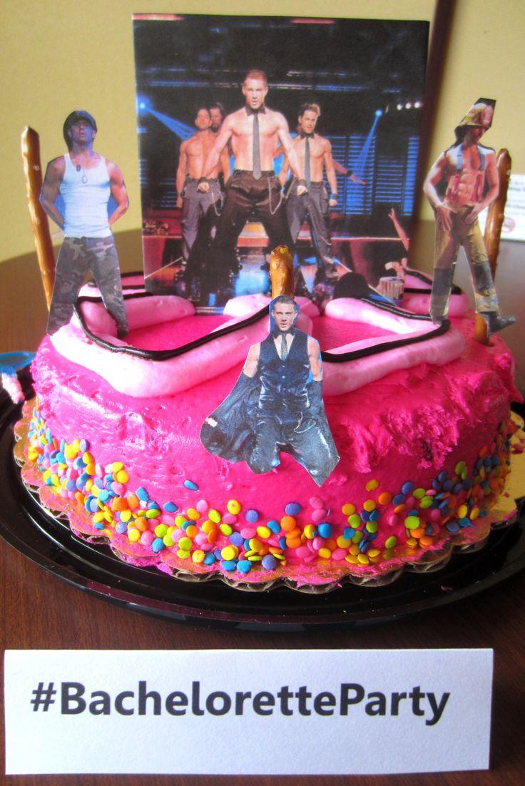 25 Best Ideas About Stripper Cake On Pinterest Bachelor