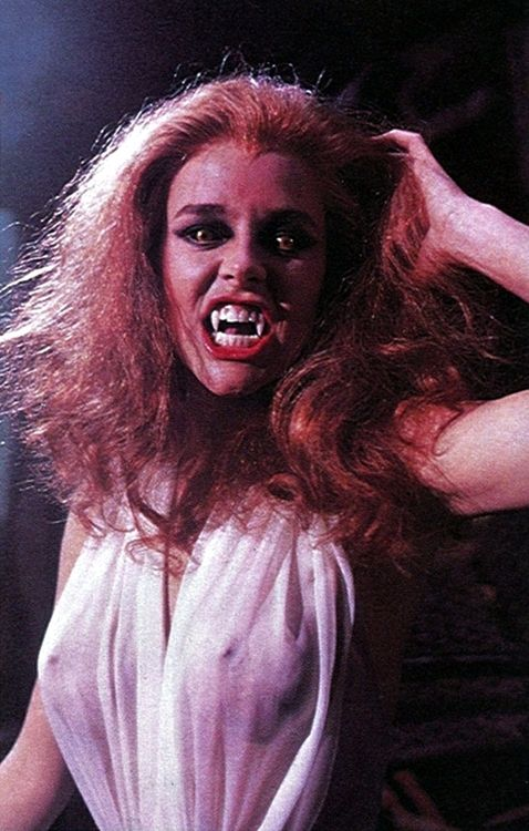 "Amanda Bearse (Marcy of ""Married ... With Children"") in Fright Night -1985. Like and Repin. Thx Noelito Flow. http://www.instagram.com/noelitoflow"