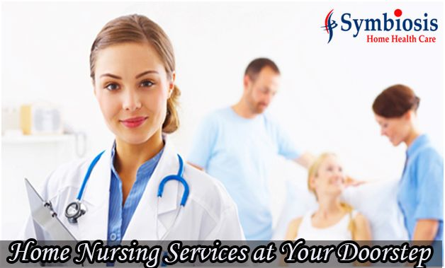 We Offer Our Patients Professional And Compassionate Healthcare