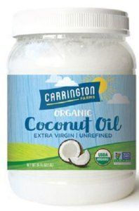 Is Coconut Oil Good For Dogs | Coconut Oil For Dogs | Coconut Oil For Dogs Skin