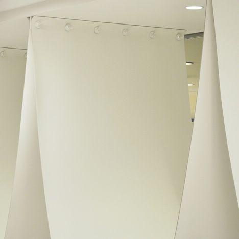 Seibu by Ryuji Nakamura Architects