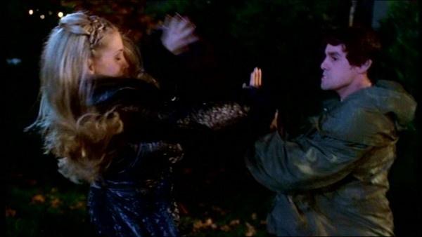 144 Best Buffy Vampire Slayer Images On Pinterest Buffy