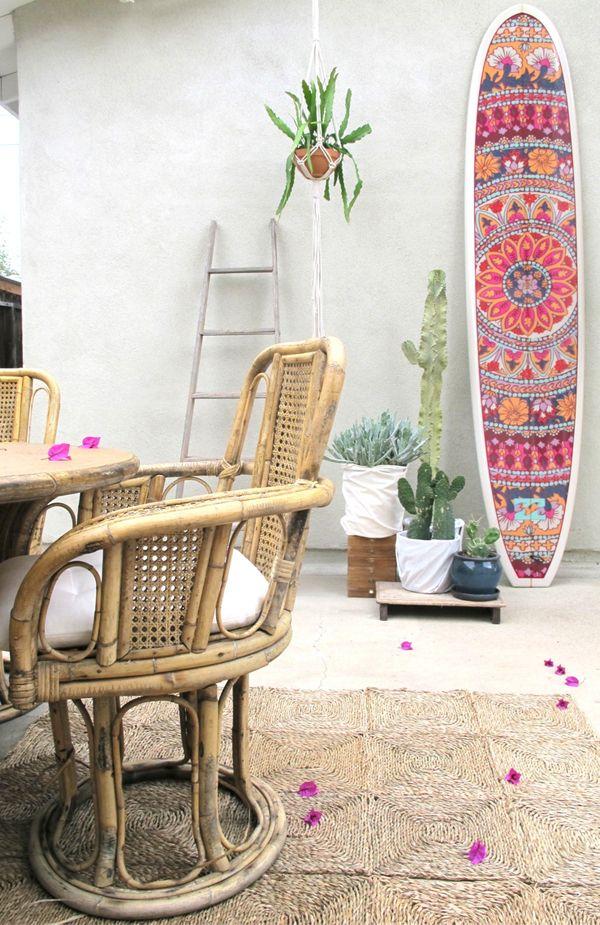best 20 hippie love ideas on pinterest hippie peace. Black Bedroom Furniture Sets. Home Design Ideas
