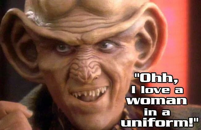 10 Best Ferengi Ships Images On Pinterest  Spaceship -8840