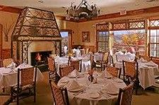The Lodge at Buckberry Creek Restaurant – Inside Gatlinburg TN – Gatlinburg Coupons, Gatlinburg Lodging, Vacation Guides