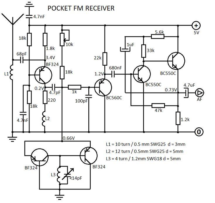 Best 25 Circuit Diagram Ideas On Pinterest Arduino Transistor