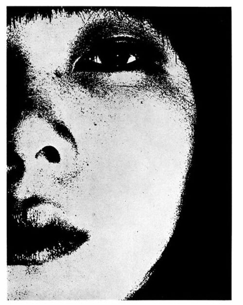 Provoke was a Japanese magazine that ran for just three issues between November 1968 - August 1969 - but it was highly influential and a book on it called Provoke: Between Protest and Performance has just scooped Best Photography Book in the 2017 Kraszna-Krausz Foundation Awards. Read more at www.bjp-online.com. Image by Daido Moriyama @lebalbooks @steidlverlag via British Journal of Photography on Instagram - #photographer #photography #photo #instapic #instagram #photofreak #photolover…