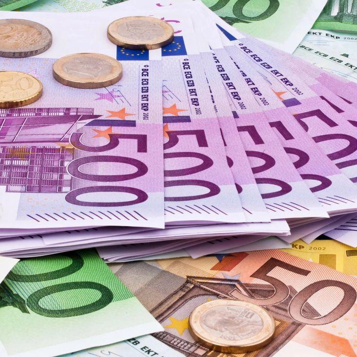 Kantor Centuś - dogodna lokalizacja w centrum Krakowa i najlepsze kursy wymiany walut - zapraszamy!  http://www.kantorcentus.pl/  #kantor #kantorkraków #wymianawalut #kurseuro #kursdolara