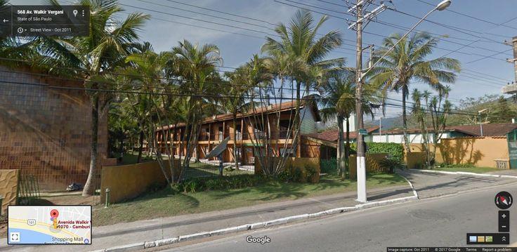 Apart Hotel Sol De Boiçucanga / Av Walkir Vergani 1070 | Boiçucanga, São Sebastião // Apart Hotel Sol De Boissucanga / Av Walkir Vergani 1070 | Boissucanga, São Sebastião