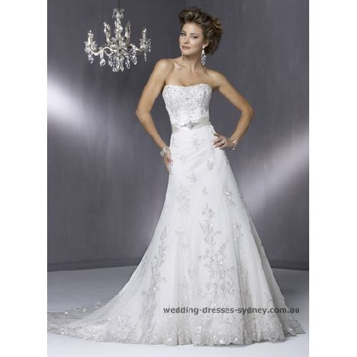 Wedding Gowns Second Marriage: 98 Best Images About Wedding Ideas On Pinterest