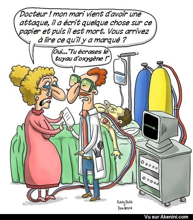 Bien-aimé 282 best Humour noir et rire jaune images on Pinterest | Jokes  UL28