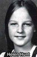 [BORN] Helen Hunt / Born: Helen Elizabeth Hunt, June 15, 1963 in Los Angeles, California, USA #actor