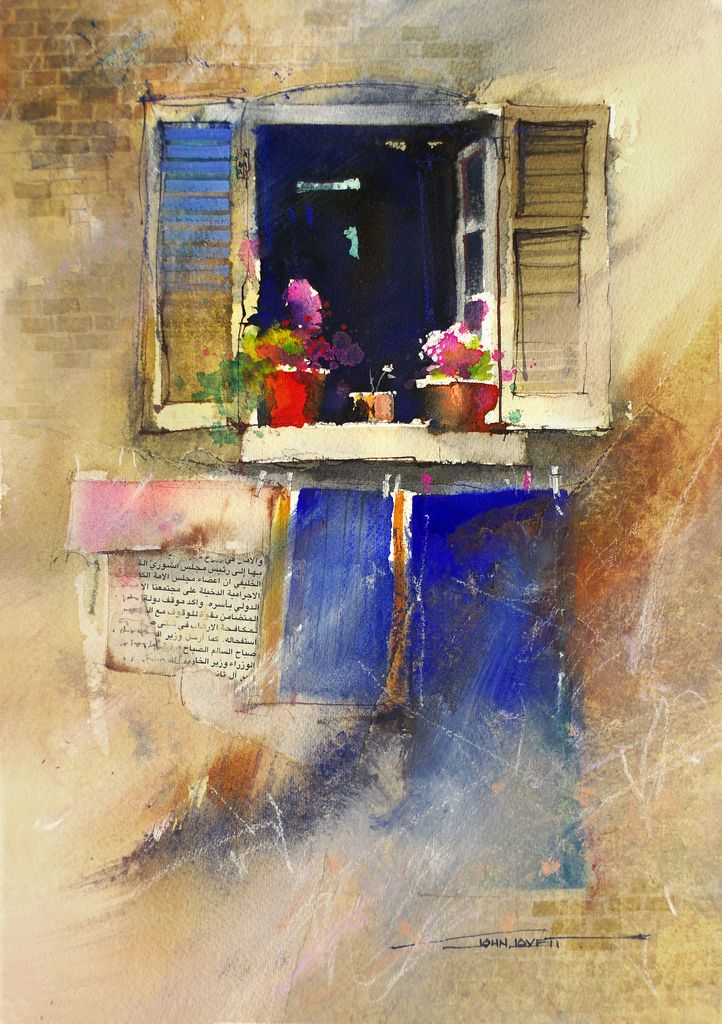 shutters2 John Lovett shutter perspective **