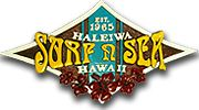 Hawaii Scuba Diving, Surfing Lessons, Scuba Dive Hawaii and Surf North Shore / Hire beach equipment