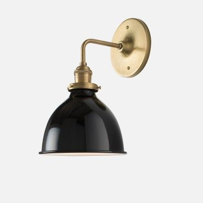 Satellite Wall Sconce Light Fixture | Schoolhouse Electric & Supply Co.