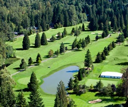 17 Best Images About Oregon Resorts Lodges On