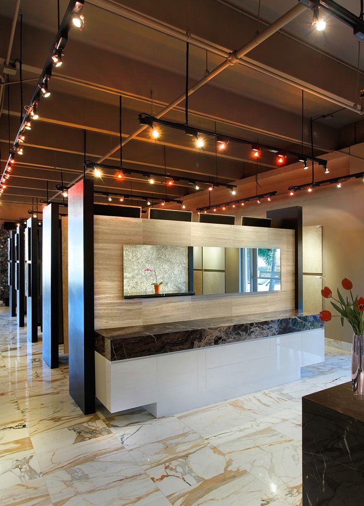 19 Best Opustone Fort Lauderdale Images On Pinterest Fort Lauderdale Showroom And Castles