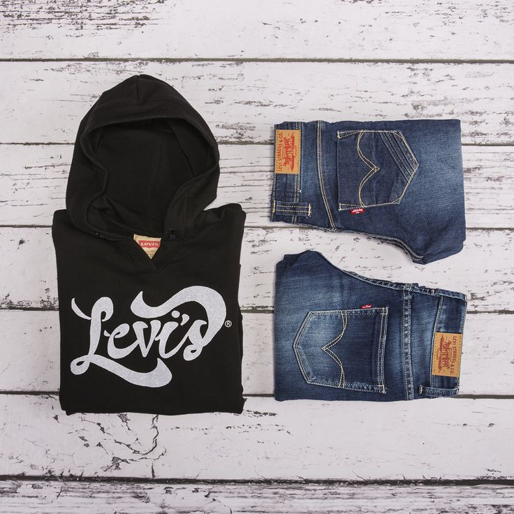 #jeans #ss15 #spring #summer #springsummer15 #new #newarrivals #newproduct #onlinestore #online #store #shopnow #kids #kidscollection #levis #liveinlevis