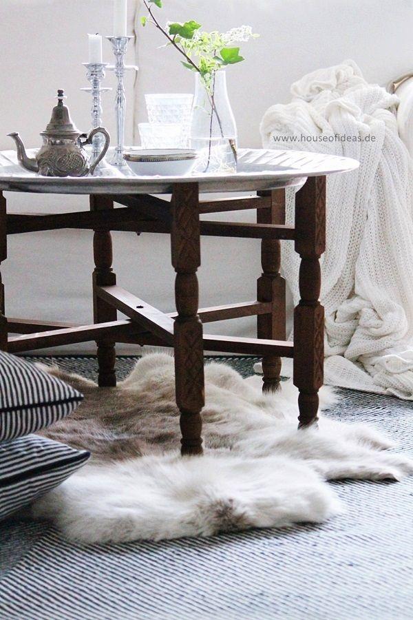 Ber ideen zu bunzlauer keramik auf pinterest for Dekorationsartikel bestellen