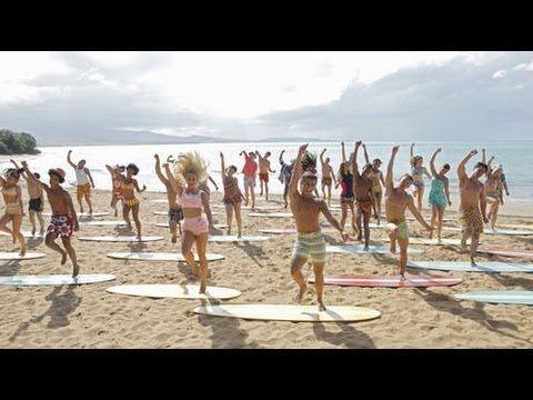 Teen Beach Movie (ORIGINAL DISNEY Film) [] Full Movie 2013 []