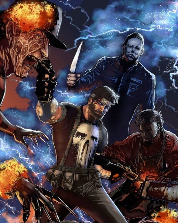 Rate The Netflix Punisher Series from 1-10? How does it compare to the Black Panther movie and where does it rank on your list of shows?  #marvel #comics #dc  #superman #batman #wonderwoman #tchalla #ironman #avengers #blackpanther #kendricklamar #warmachine #frankcastle #life #starwars #justiceleague  #spiderman #thor #anime #movies #deadpool  #nba #dragonballz #netflix #movies #geek  #thor #IBCbuddy  #punisher #jigsaw Batman