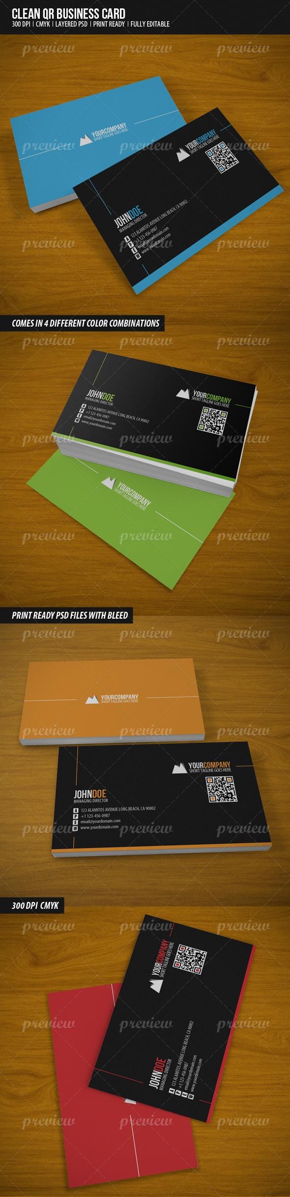 82 best business card images on Pinterest | Business cards, Carte de ...