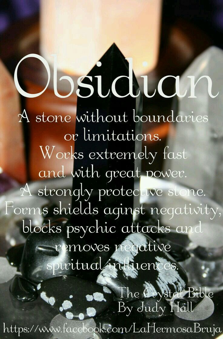 30 best explore. crystals images on Pinterest | Healing crystals ...