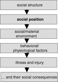 tackling health inequalities a challenge health and social care essay Despite the challenges associated with measuring and interpreting social inequalities in health, the remainder of this article focuses on health inequalities across social groups rather than individuals.