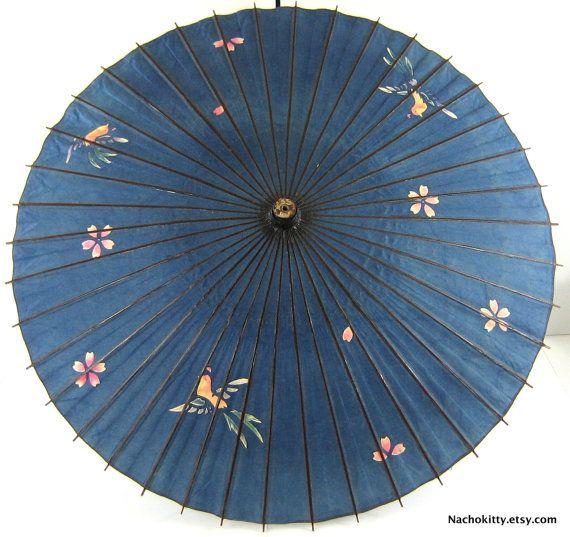 59 Best My Umbrellas Images On Pinterest Decks Patio