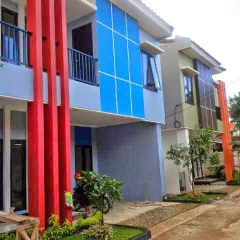 Property n General Contractor: Home For Rent