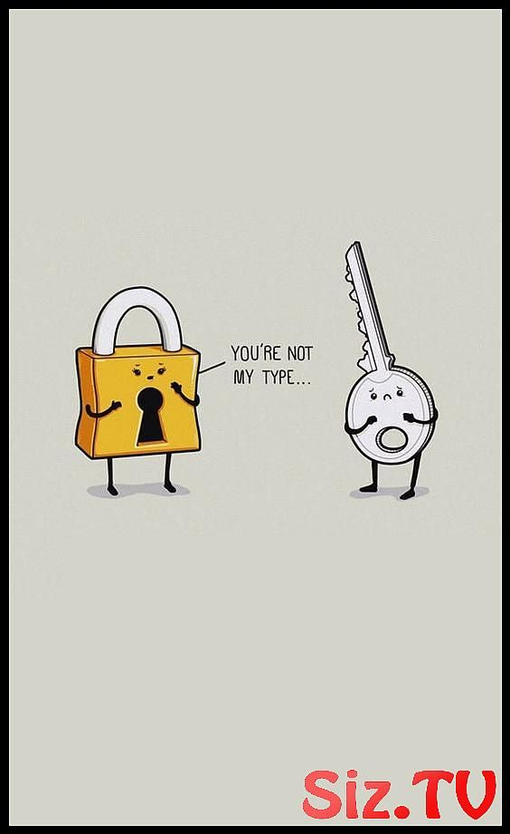 Funny Cute Wallpapers Google Search Movies Pinterest Funny Funny Cute Wallpapers…
