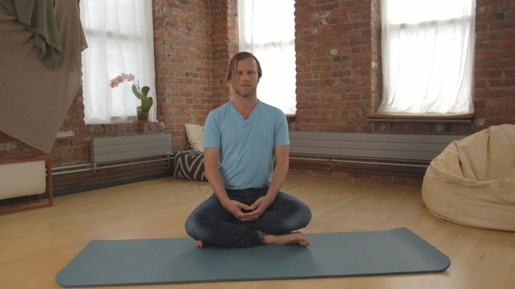 The Essential Guide To Meditation With Charlie Knoles - Video Course