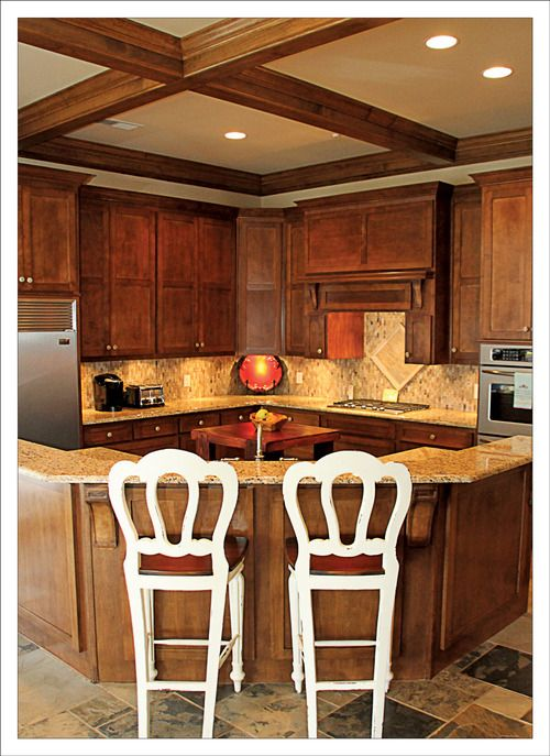 Nice Kitchens Tumblr 55 best fire places/masonry heaters/rocket mass heater/wood stoves