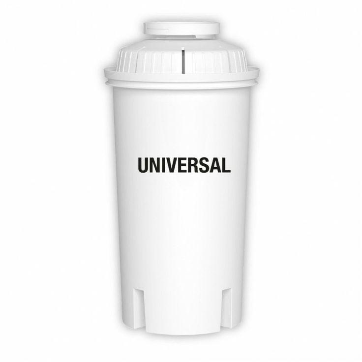 Φίλτρο νερού Aqua Optima Universal