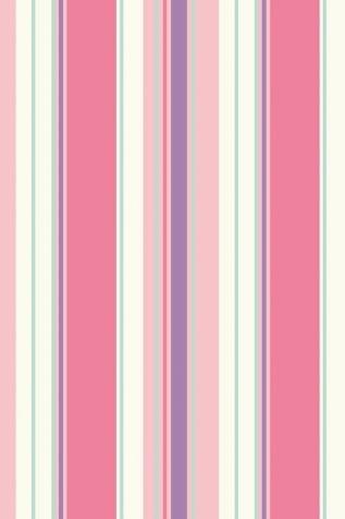 Stripe wallpaper girl rooms and wallpapers on pinterest for Opus wallpaper range