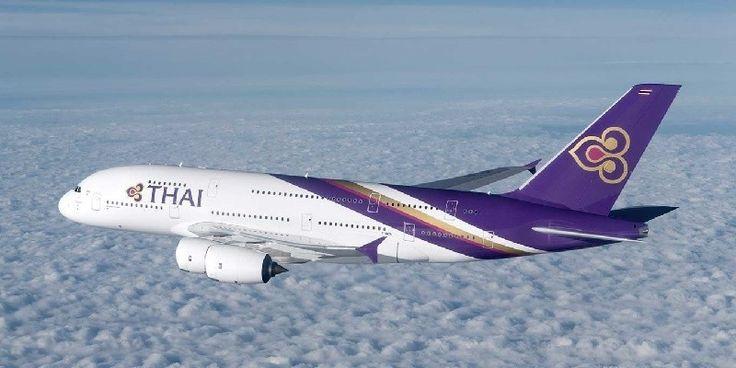 Pelaku Pariwisata Thailand dan Malaysia yang ternyata punya rencana besar untuk Pariwisata Indonesia.